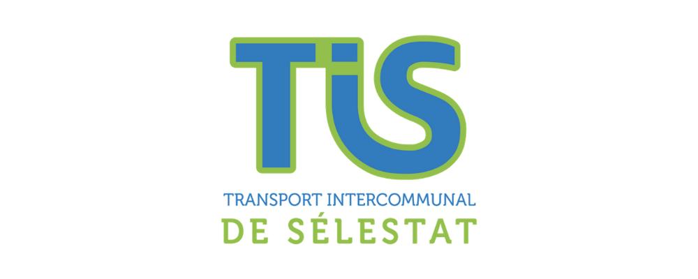 TIS : les minibus passent de 8 à 29 places